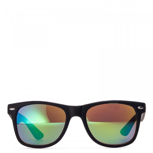 Sonnenbrille Matteo Black
