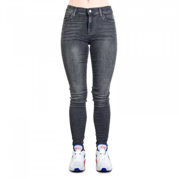 Damen Jeans 710 Super Skinny All Talk