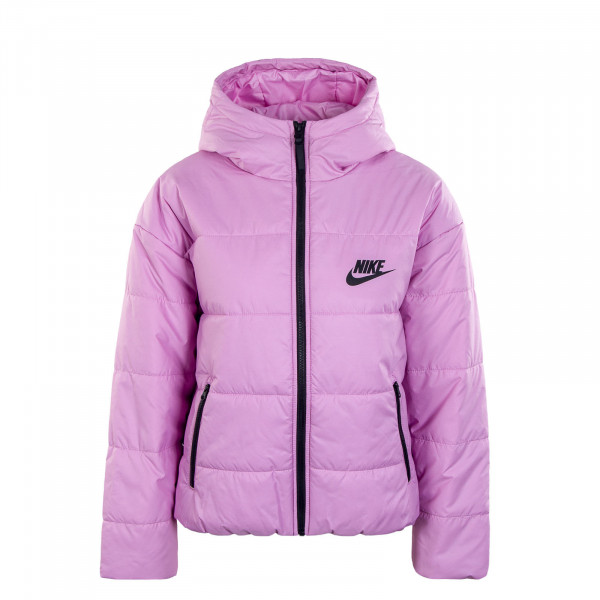 Damen Winterjacke - Core Synthetic Fill - Beyond Pink