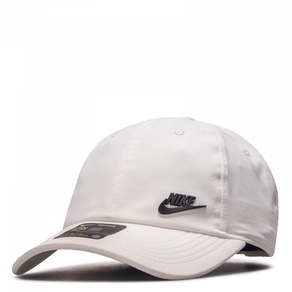 Cap NSW Arobill H86 White