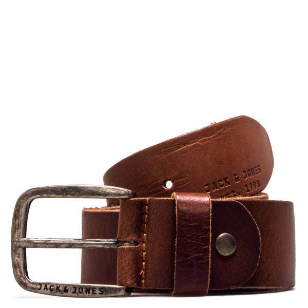 Gürtel Leather Paul Brown