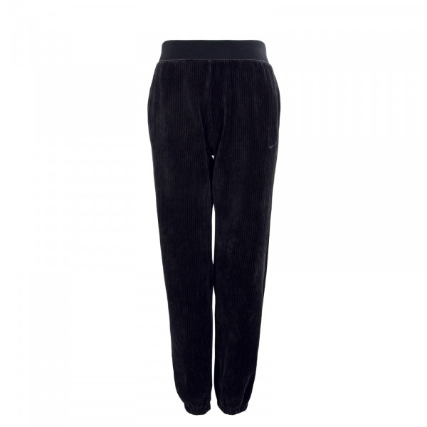 Damen Jogginghose - Black