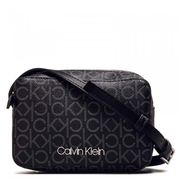 Bag Mono Camerabag Black Mono Mix