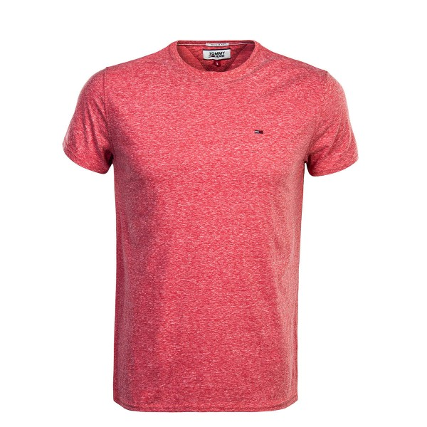 Tommy TS Original Triblend Red