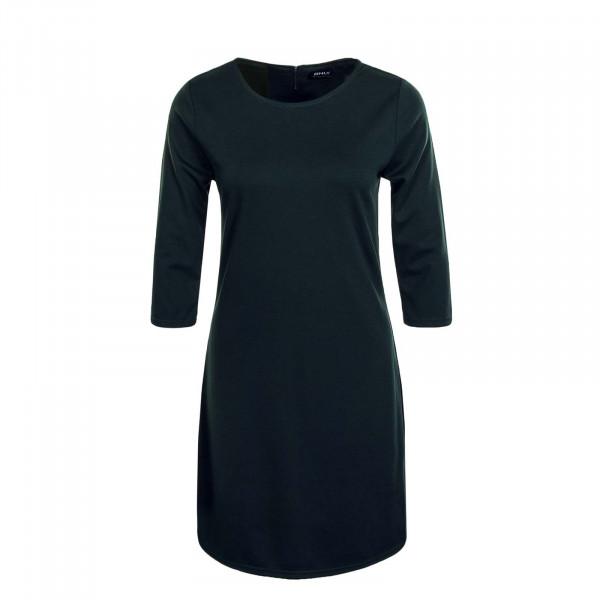 Kleid Brillant Pine Grove