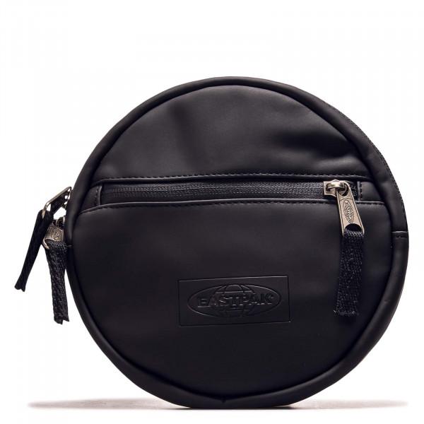 Bag Ada Matte Black
