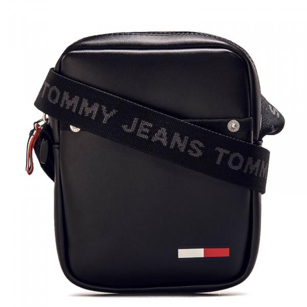 Umhängetasche TJM Cool City Mini Black