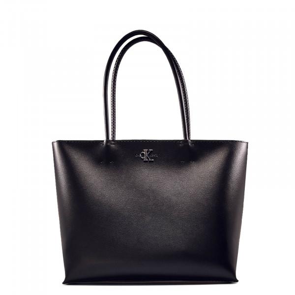 Tasche Mono Hardweare Black