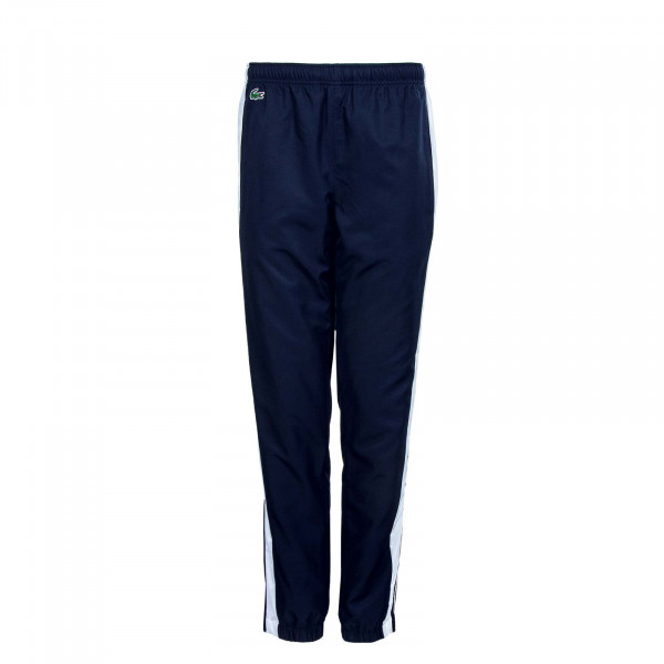 Herren Jogginghose - XH9536 2HC - Navy / Blue / White
