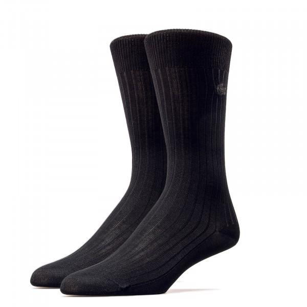 Lacoste Socks RA0371 Black