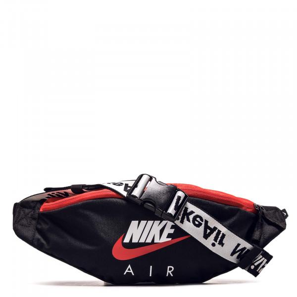 Hip Bag CW9263 Black Red