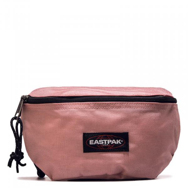Eastpak Hip Bag Springer Serena Pink