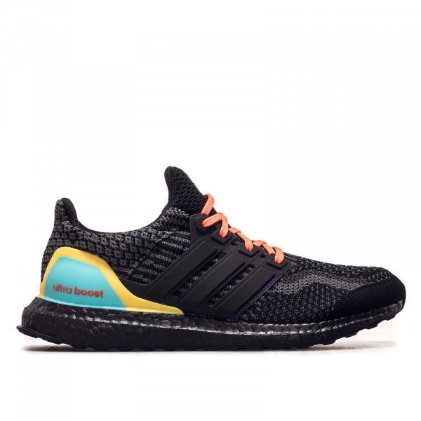 Herren Sneaker - Ultraboost 5.0 DNA - Black