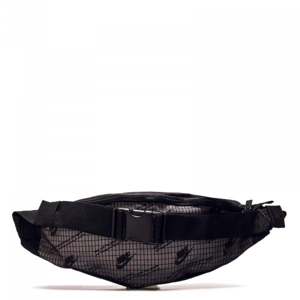 Hip Bag CK7446 Anthrazit Black