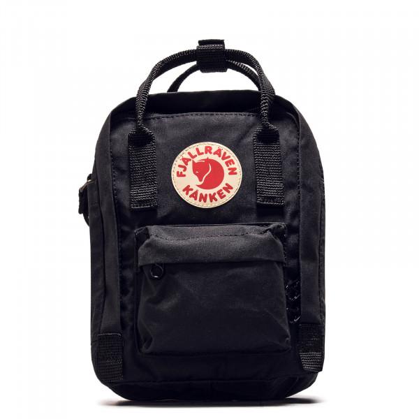 Bag Kanken Sling Black