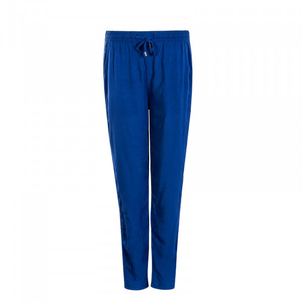 Damen Pant 61869B Royal