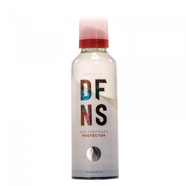 DFNS Our Footwear Protector