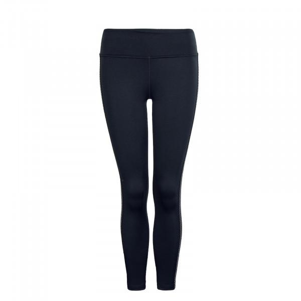 Damen Leggings D.I.W.O.® SOWTBP1 N Pantalone 7/8 - Ankle-lenght