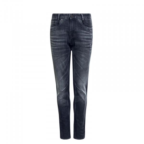 Herren Jeans Skymaster 650 Grey
