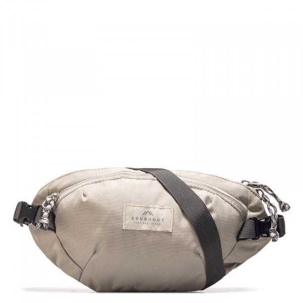 Hip Bag - Seattle - Stone