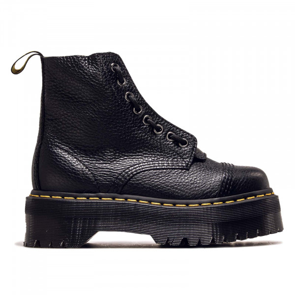 Damen Boots - Sinclair Aunt Sally - Black