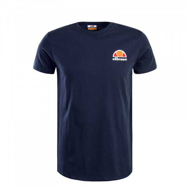 Ellesse TS Canaletto Navy
