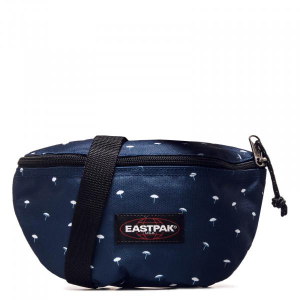Hip Bag Springer Seaside Umbrell