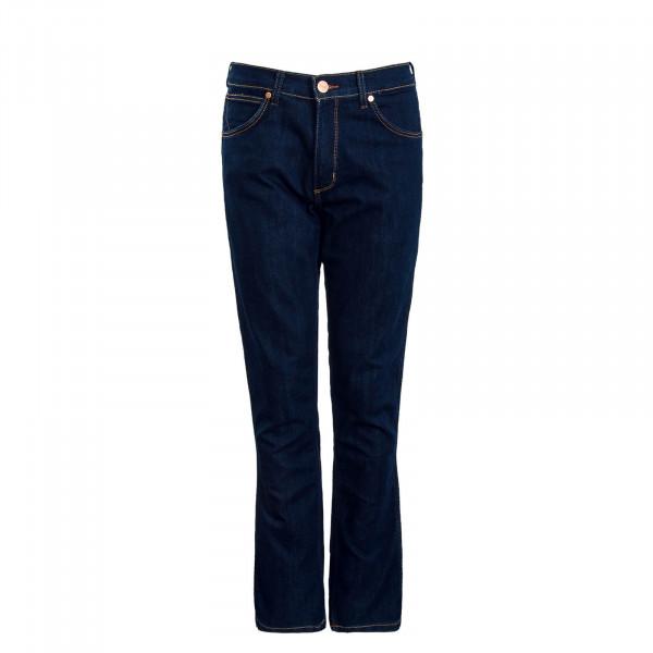 Herren Jeans Greensboro Ocean Squall