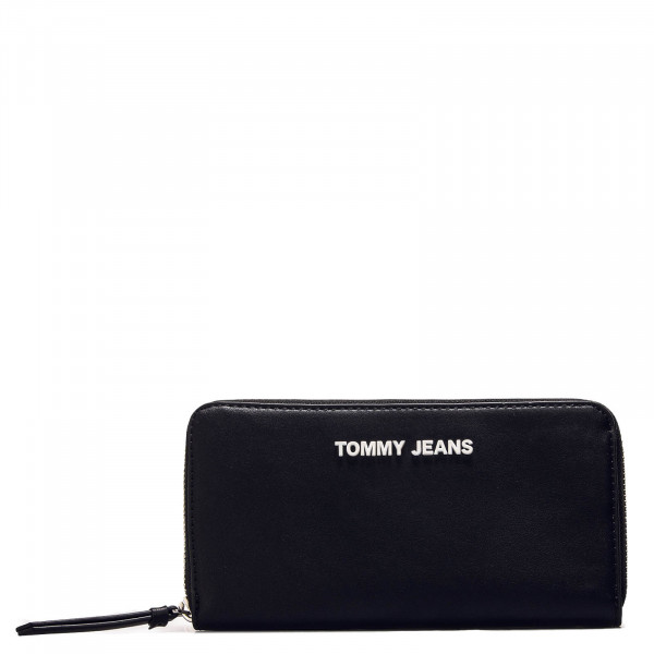 Wallet 8247 Black White