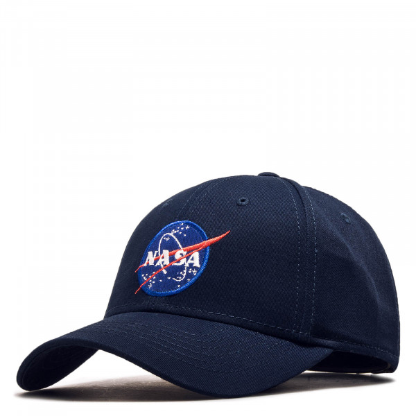 Cap Nasa Navy