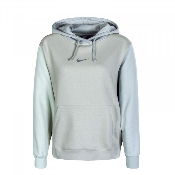 Damen Hoody - NSW PO LBR - Light Bone