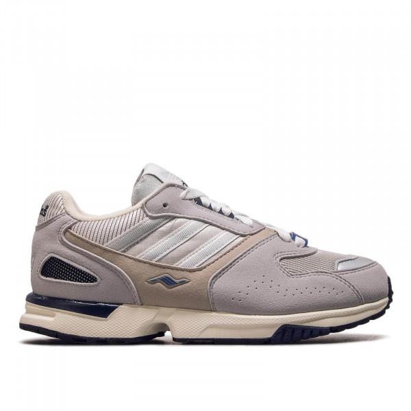 Damen Sneaker ZX 4000 Grey Beige