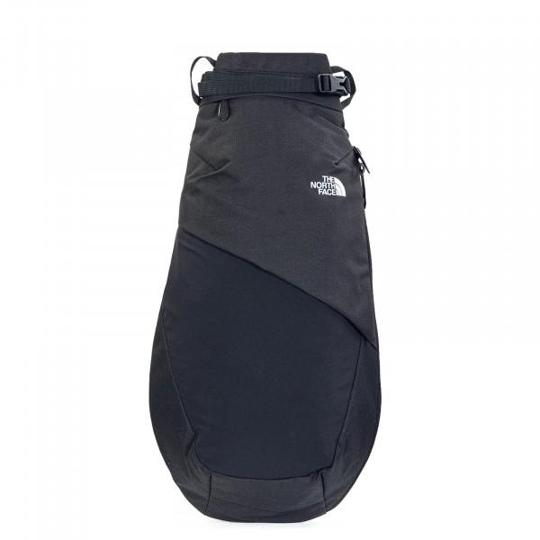 Backpack Electra Sling Black