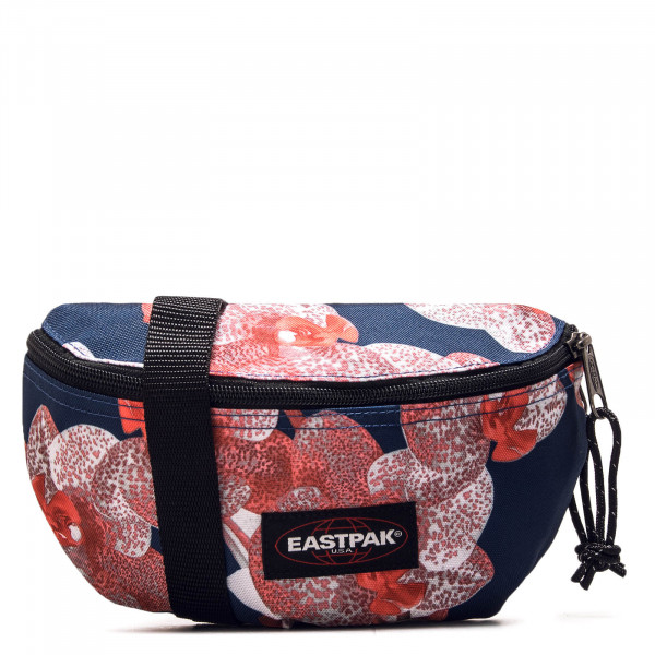Hip Bag Springer Charming Pink