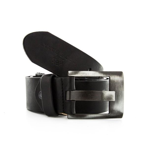 Cipo Belt C2163 Black