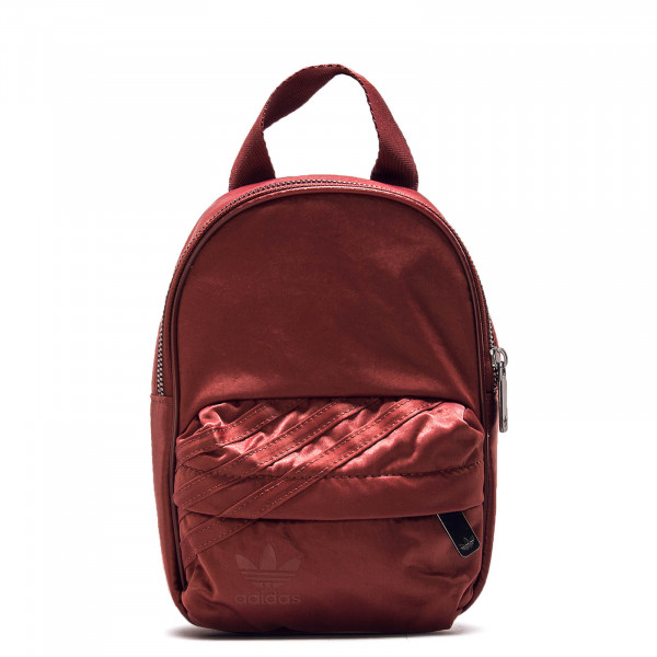 Rucksack Mini Legacy Red