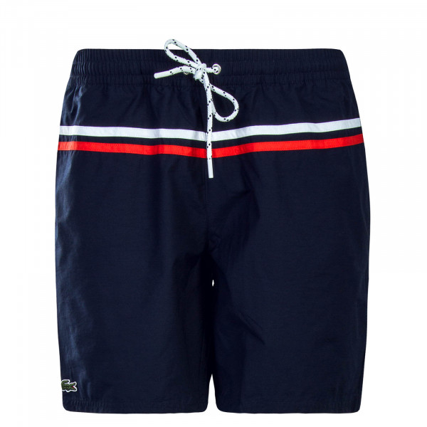 Lacoste Boardshort MH5526 Navy