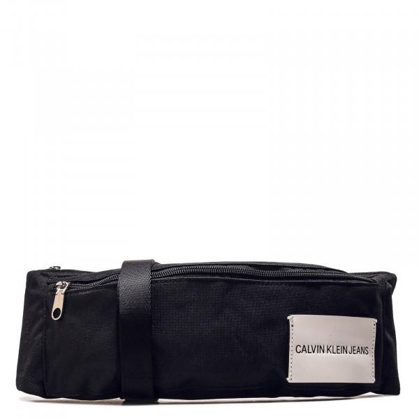 Hip Bag Sport Essential Black