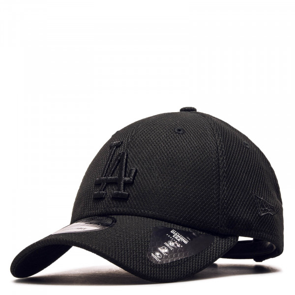Cap Diamond LA 940 Black