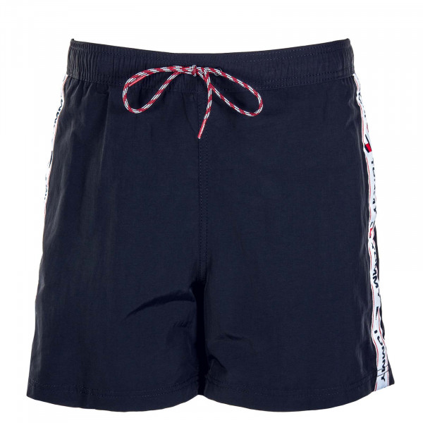 Herren Boardshort - SF Medium Drawstring - Desert Sky