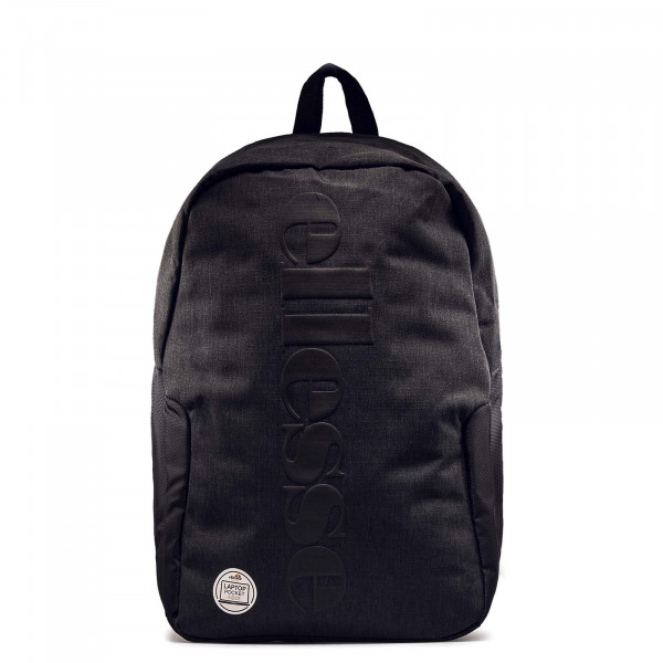 Rucksack Veneto Laptop Backpack
