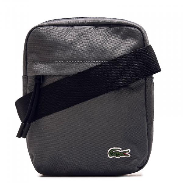 Bag Vertical Camera 2102 Grey