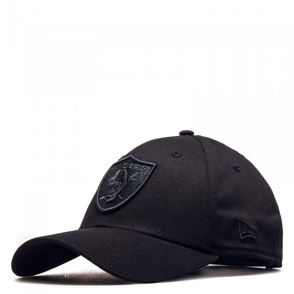 Cap Black On Black 940 SS Oakrai  Black
