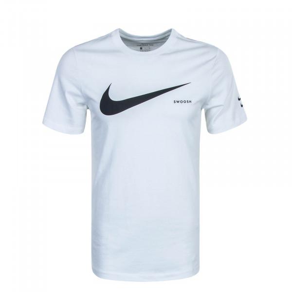 Herren T-Shirt 2252 White