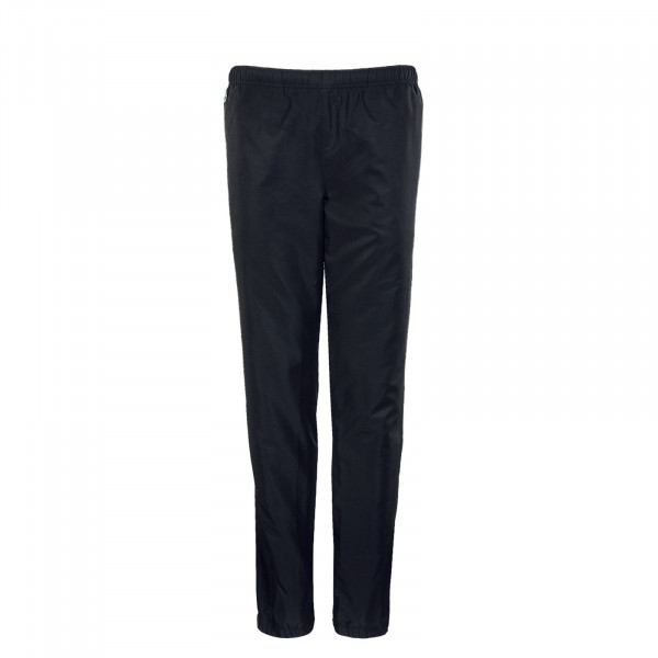 Herren Trainingshose . Pantalon De Survetement Black
