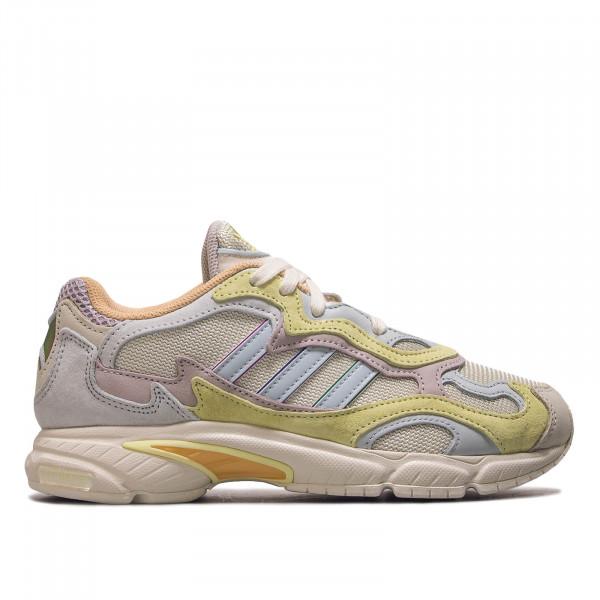 Herren Sneaker Temper Run Pride White Blue Yellow