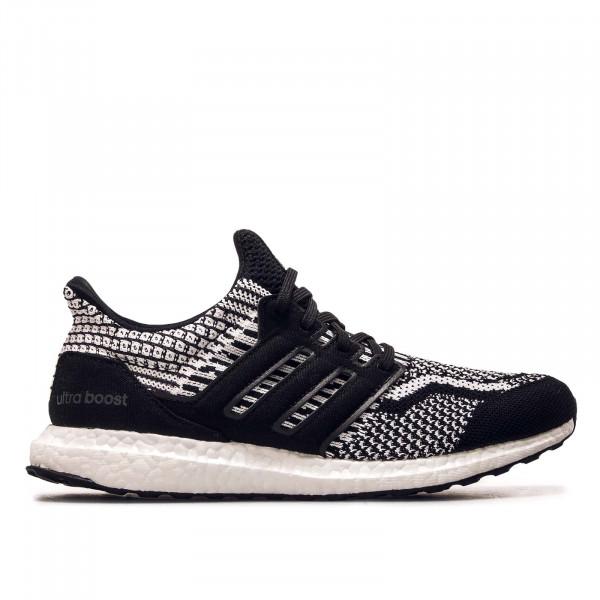 Herren Sneaker - Ultraboost 5.0 DNA FY9348 - Black / White