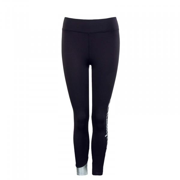 Damen Leggings - 112849 - Black