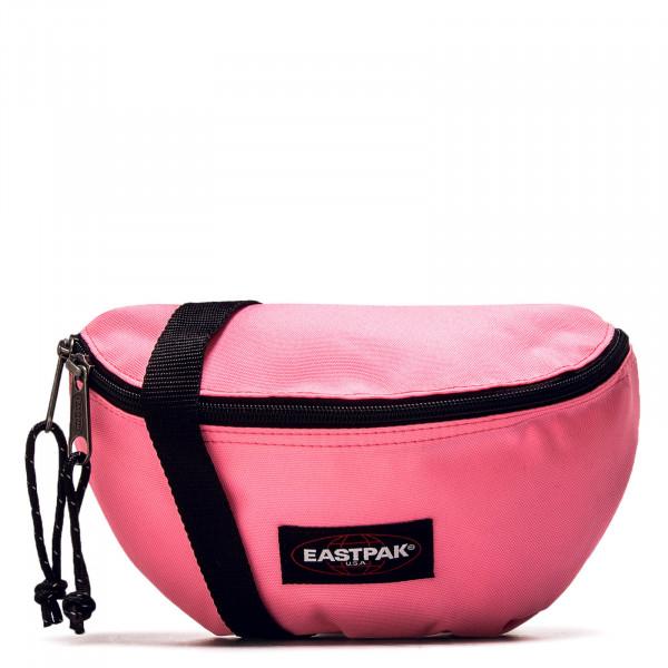 Hip Bag Springer Starfish Pink
