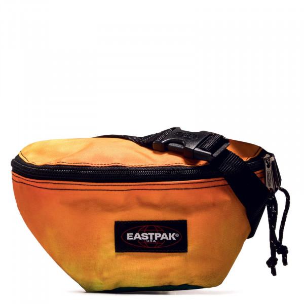 Hip Bag Springer Rainbow Colour Green